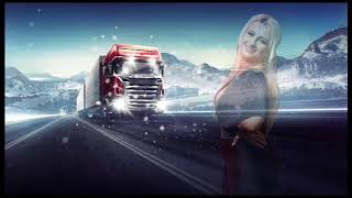 Download Lagu Camelia Grozav -  Sunt sofer de camion █▬█ █ ▀█▀ Mp3