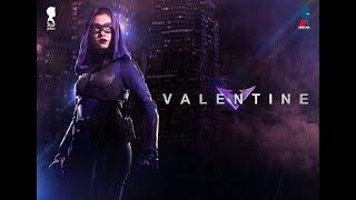Nonton Valentine Superhero Movie  Behind The Scene   Wajibnonton Film Subtitle Indonesia Streaming Movie Download