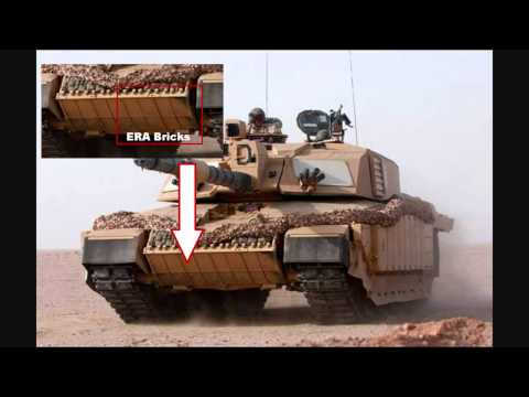 Tank - Encyclopaedia of military vehicles http://www.tanknutdave.com/ & Like us on Facebook http://www.facebook.com/pages/TankNutDavecom-The-Armoured-Essentials/121...