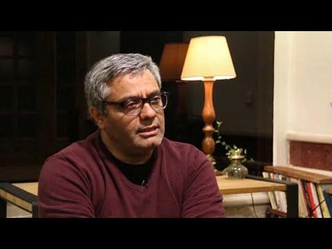 Μπερλινάλε: Απών ο διάσημος Ιρανός σκηνοθέτης Μοχάμεντ Ρασούλοφ…
