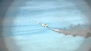 Altus (OK) United States  city pictures gallery : Thunderbirds AirShow Altus Oklahoma