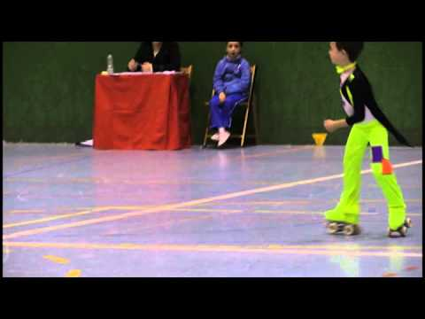 Copa Navarra - Trofeo Federación (3)