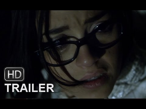"""American Exorcist"" Official Teaser Trailer - Bill Moseley, Horror Movie, HD (2017)"