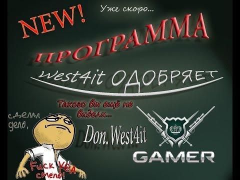ТОП-10 лучших игр 2013 года на PC
