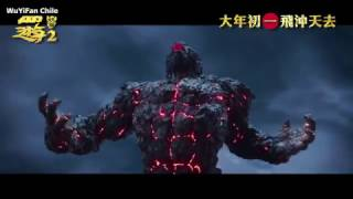 Nonton  Hd   Sub Esp  170126 Journey To The West 2  The Demons Strike Back Trailer  2  Film Subtitle Indonesia Streaming Movie Download