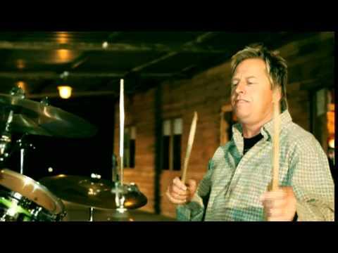 Fredi Nest – Hou vas Klou vas