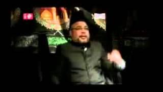 04 -  - Wilayat - Maulana Sadiq Hasan - 2010 / 1432