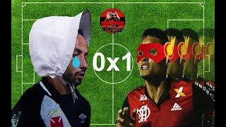 • INSTAGRAM: https://instagram.com/flamengodadepressao/• INSTAGRAM: https://instagram.com/ruanfladadepre• TWITTER: https://twitter.com/_FlaDaDepressao• FACEBOOK: https://facebook.com/FlamengoDaDepressao• MEU FACEBOOK: https://facebook.com/ruan.lopees• SNAPCHAT: fladadepressao• CONTATO PROFISSIONAL: flamengodadepressao@gmail.com