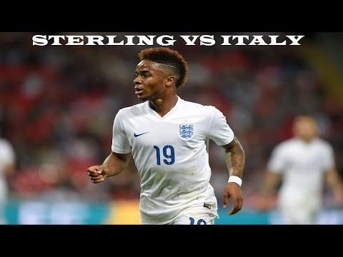 Sterling -