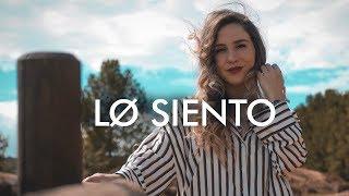 Descargar MP3 de Lo Siento Beret Beret