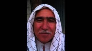 Karzai Funny