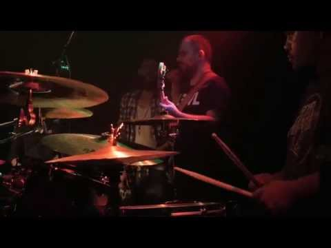 Bartozzi's solo at the Snarky Puppy Warsaw Afterparty Jam