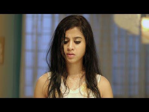 Video Break Up Telugu Full Movie Parts 8/13 || Ranadhir, Swathi Deekhit || 2016 download in MP3, 3GP, MP4, WEBM, AVI, FLV January 2017