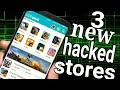 Download Lagu Top 3 mod app stores ( Hindi) android Mp3 Free