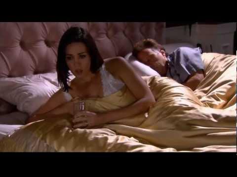 Pasion Prohibida - Bianca y Bruno 31 cap Beso del sueño
