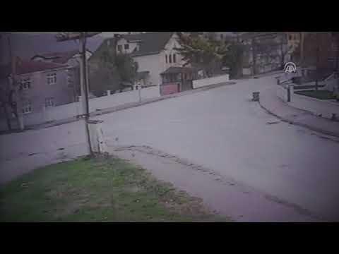 Video Sakarya Akyazı  Trafik Kazası Görüntüsü download in MP3, 3GP, MP4, WEBM, AVI, FLV January 2017