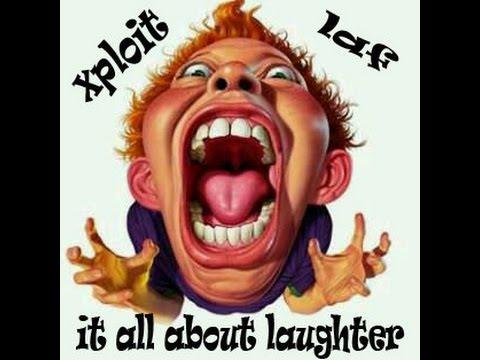 my birthday gift [nigerian comedy cartoon] xploit laf