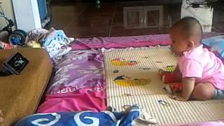 Video Emil Suka Lagu Wajib Perindo MP3, 3GP, MP4, WEBM, AVI, FLV Juli 2018