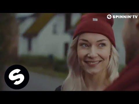 Yesterday [MV] - BORGEOUS & ZAEDEN