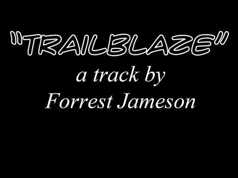 Forrest Jameson -