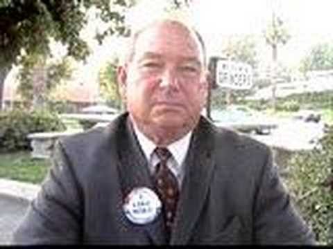 Save-Riverside interview Mike Gardner - Ward 1 Part 2 of 2