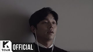 Video [MV] KIM DONG RYUL(김동률) _ How I Am(그게 나야) MP3, 3GP, MP4, WEBM, AVI, FLV November 2017