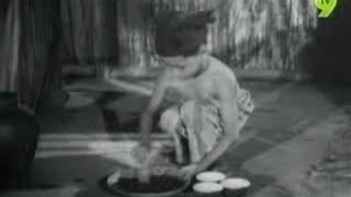 P. Ramlee - Nujum Pa' Blalang