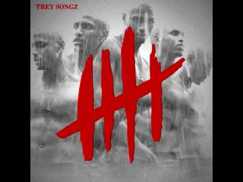Trey Songz - Chapter V - Fumble