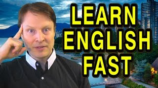 free quiz: http://www.privateenglishportal.com/whatsnew/51-learn-english-fast-english-for-describing-apartments-and-houses-learn-english-with-steve-instant-lesson-6facebook live lessons Saturday @ 8 p.m. Europe, 2 p.m. New Yorkhttps://www.facebook.com/englishwithsteve/