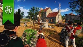 Game website-http://www.holdfastgame.com/French Monk-https://www.youtube.com/user/frenchmonk94Remember to Smash that Like button and subscribe to my channel for more content like this and loads of other videos.======================================================Business Enquiries- resonantuprising@gmail.comJoin The Discord, Play with me-  https://discord.gg/CVhjWmXJoin The Steam Group!- http://steamcommunity.com/groups/resonantuprisingofficialgroupFollow me on twitch- http://www.twitch.tv/resonantuprisingFollow me on twitter- https://twitter.com/jacobuprisingJoin my Subreddit, Give me your ideas/memes - https://www.reddit.com/r/LegionsOfResonant/Like my Facebook page-https://www.facebook.com/resonantuprisingProduction Music courtesy of Epidemic Sound: http://www.epidemicsound.comRoyalty Free Music by http://audiomicro.com/royalty-free-music (for videos that make use of music tracks)Sound Effects by http://audiomicro.com/sound-effects (for videos that make use of sound effects)