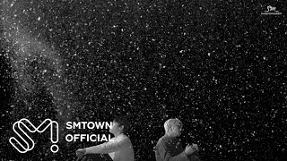 K.Will & Byun Baekhyun The Day music videos 2016