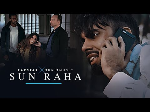 Sun Raha Songs mp3 download and Lyrics