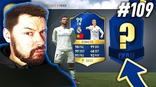 #FIFA17 #FUT #UltimateTeamGameplay Captured with Elgato Capture Card! - http://e.lga.to/NepentheZ►► BUY MY CLOTHIING HERE! : http://www.neppodesigns.com►► 2ND CHANNEL! : https://goo.gl/wUdKi2►► ROAD TO GLORY PLAYLIST : https://goo.gl/CThP05►► DRAFT TO GLORY PLAYLIST : https://goo.gl/4hdSH0►► ROAD TO FUT CHAMPS PLAYLIST : https://goo.gl/Z95LBP*SOCIAL MEDIA*Twitter - http://www.twitter.com/NepentheZInsta - http://www.instagram.com/NepentheZTwitch - http://www.twitch.tv/NepentheZ*BUSINESS ENQUIRIES*nepenthez@kairostalent.com
