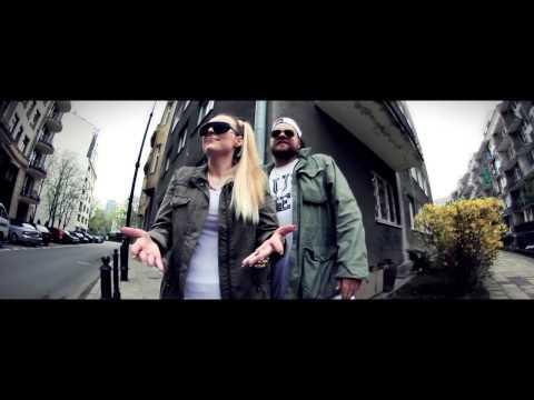 Tekst piosenki Wdowa - Nie Banglasz remix po polsku