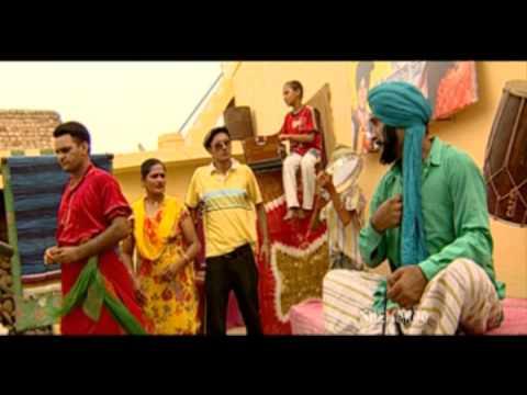 Video Family 422 - Part 6 of 8 - Gurchet Chittarkar - Superhit Punjabi Comedy Movie download in MP3, 3GP, MP4, WEBM, AVI, FLV January 2017