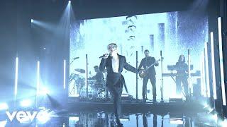 Video Troye Sivan - My My My! (Live on The Tonight Show) MP3, 3GP, MP4, WEBM, AVI, FLV Mei 2018