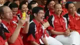 Video Stand Up Ala Dodit Mulyanto MP3, 3GP, MP4, WEBM, AVI, FLV Mei 2018
