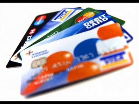 Solicitud de tarjetas de credito mercantil necesito for Sucursales galicia cordoba