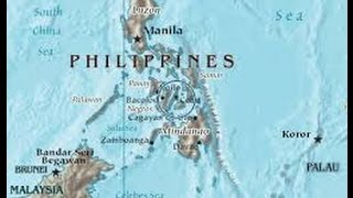 YOUR TRAVEL AND TOURISM Top 5 Places To Visit In Philippines