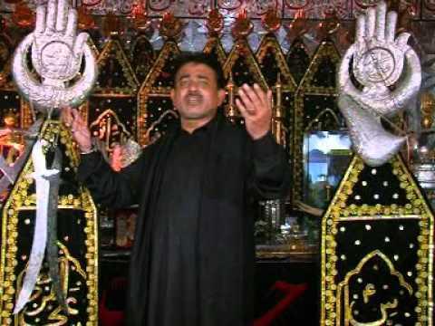 Video Zafar Abbas Zafar 2012 - Ho Dil Main. download in MP3, 3GP, MP4, WEBM, AVI, FLV January 2017