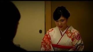 Nonton IRIE NAOKI & SAHOKO SAN ITAZURA NA KISS PART 3 . YAHUUU Film Subtitle Indonesia Streaming Movie Download