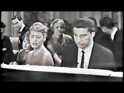 June Christy – Something Cool