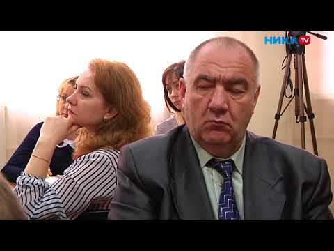 Маяк. Итоги Недели. 06.04.2018
