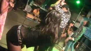 Video AKU MAH ATUH DUO SEMOK VANYA EVONE CHACHA ROMEO TENLIS ANDI MALLARANGAN MP3, 3GP, MP4, WEBM, AVI, FLV Agustus 2018