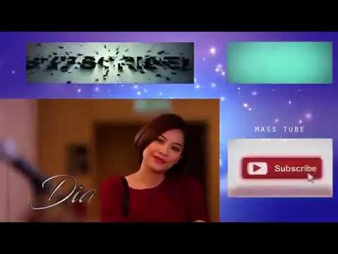 DIA Episod 42 | TEASER