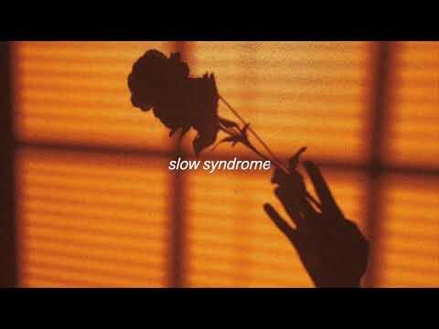 rihanna ~ stay (slowed)