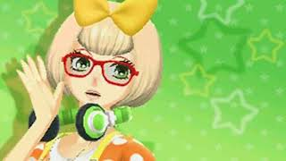 Download Lagu Hotaru - Maria ♪ [English] (Short Ver.) / Style Savvy / Style Boutique Mp3