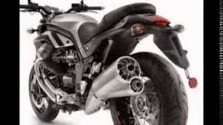 7. 2015 New Moto Guzzi Stelvio 1200 NTX ABS Concept Review Price Specs Complete Slide 2