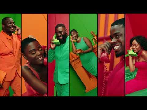 Priceless & Philly Moré & Yxng Le - My Love (prod. Willybeatsz & Mkeysz)