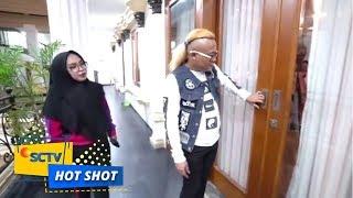 Video Sule Jawab Kedekatannya Dengan Naomi Zaskia - Hot Shot MP3, 3GP, MP4, WEBM, AVI, FLV April 2019